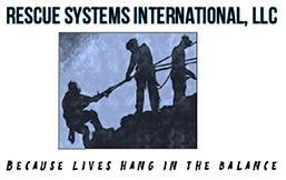 rescuesystemsinternational